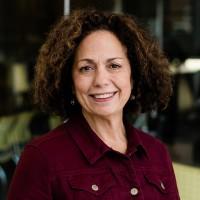 Dr. Amanda Guthorn