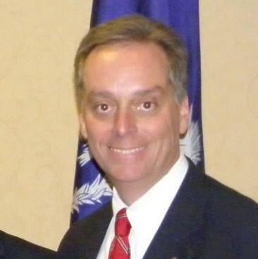 Alan Walters